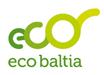 Ecobaltia